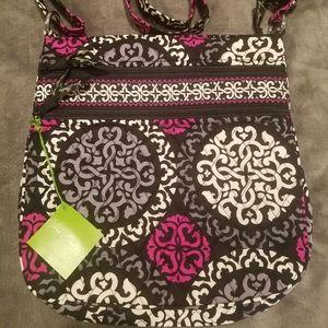 New Vera Bradley Shoulder Bag